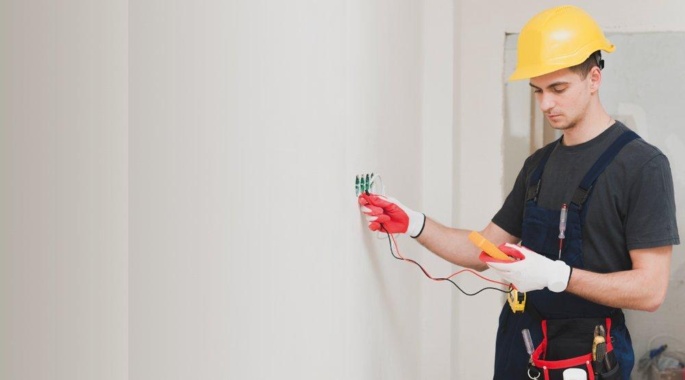 MarGirius As instalações elétricas de sua casa são seguras? Blog Segurança elétrica
