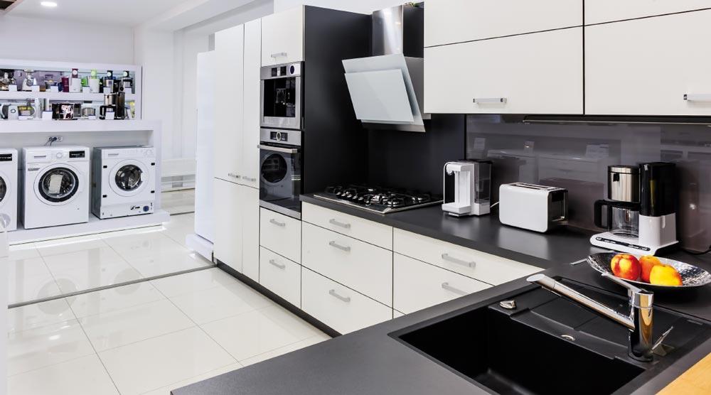 Tomadas elétricas residenciais, quantas instalar?
