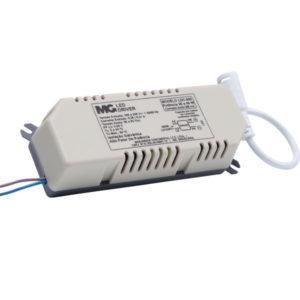 36-48W com conector