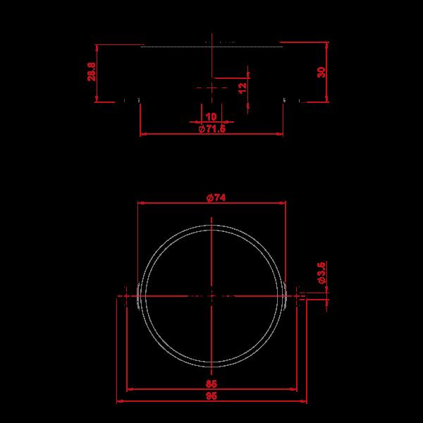 20646-tampa-de-protecao-para-conjuntos-modulares