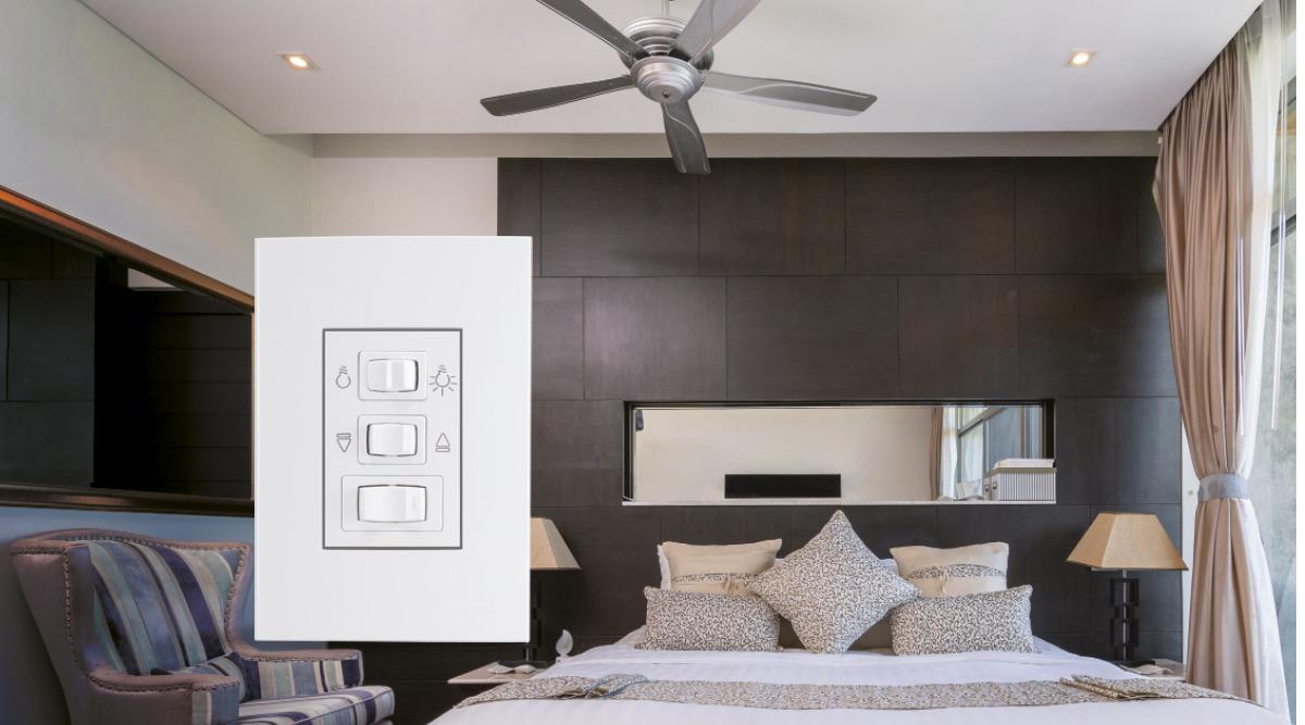 Saiba-mais-sobre-os-controles-para-ventiladores-de-teto