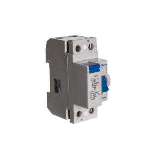 interruptor diferencial residual-bipolar-63A