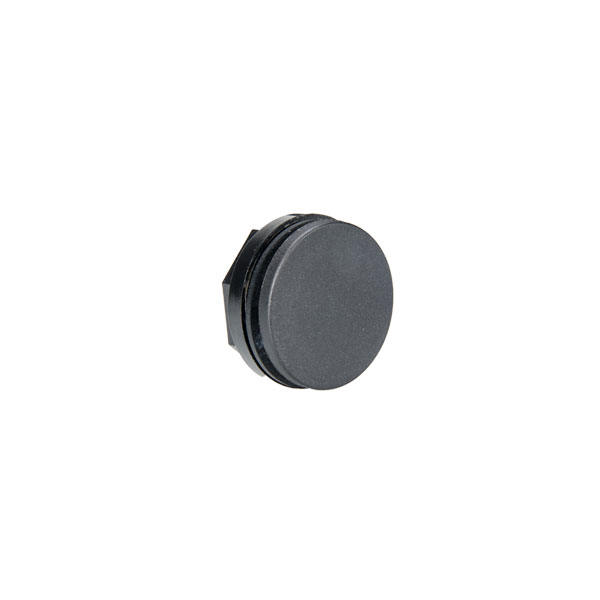 Tampão para furo de 22mm de diametro