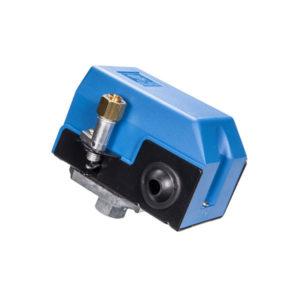 CDAQ - 80/120 PSI
